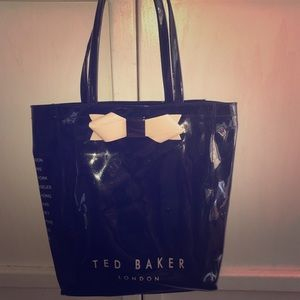 Ted Baker Larcon Bow Bag